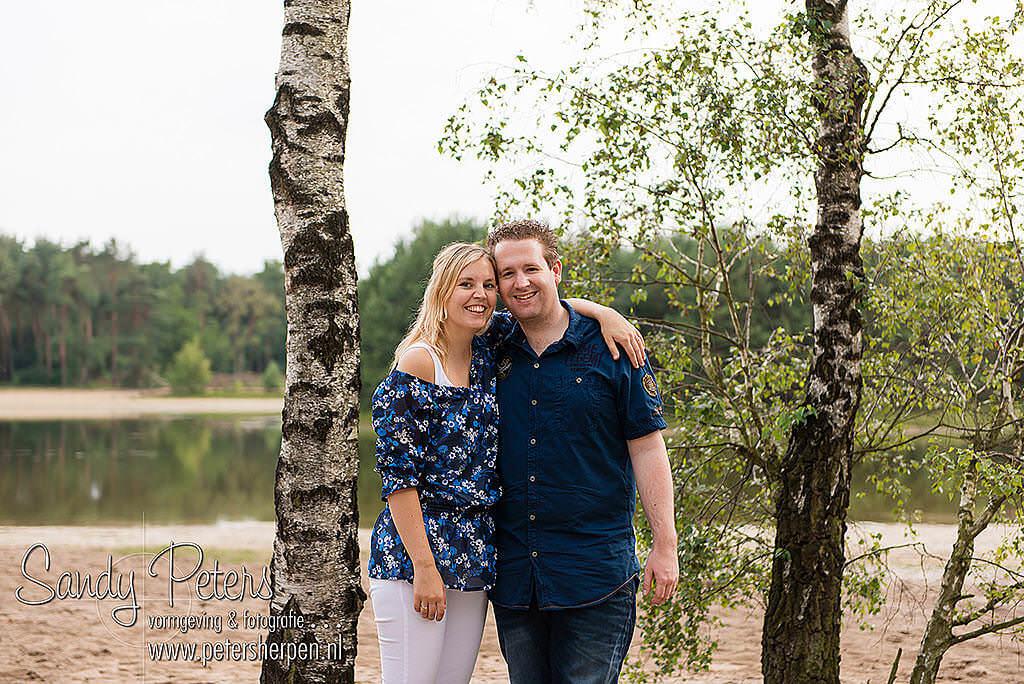 93_2014-07-07_Jochen-Marieke_7520