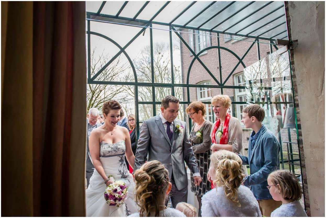 2015-04-04_Bruidsfotograaf_Klooster-Bethlehem_Danny-Karin, Sandy-Peters_Trouwfotograaf_0042.jpg