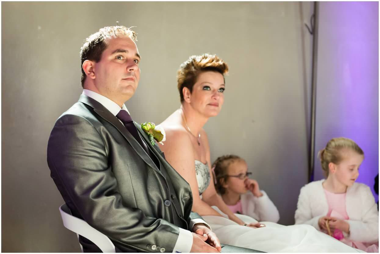 2015-04-04_Bruidsfotograaf_Klooster-Bethlehem_Danny-Karin, Sandy-Peters_Trouwfotograaf_0048.jpg