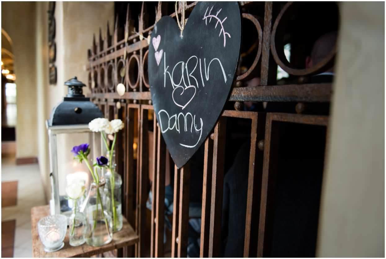2015-04-04_Bruidsfotograaf_Klooster-Bethlehem_Danny-Karin, Sandy-Peters_Trouwfotograaf_0073.jpg