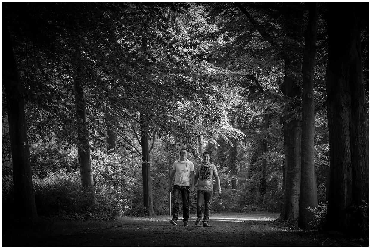2015-05-22_Loveshoot_Marco-Arno_Sandy Peters_bruidsfotograaf_trouwfotograaf_0007.jpg