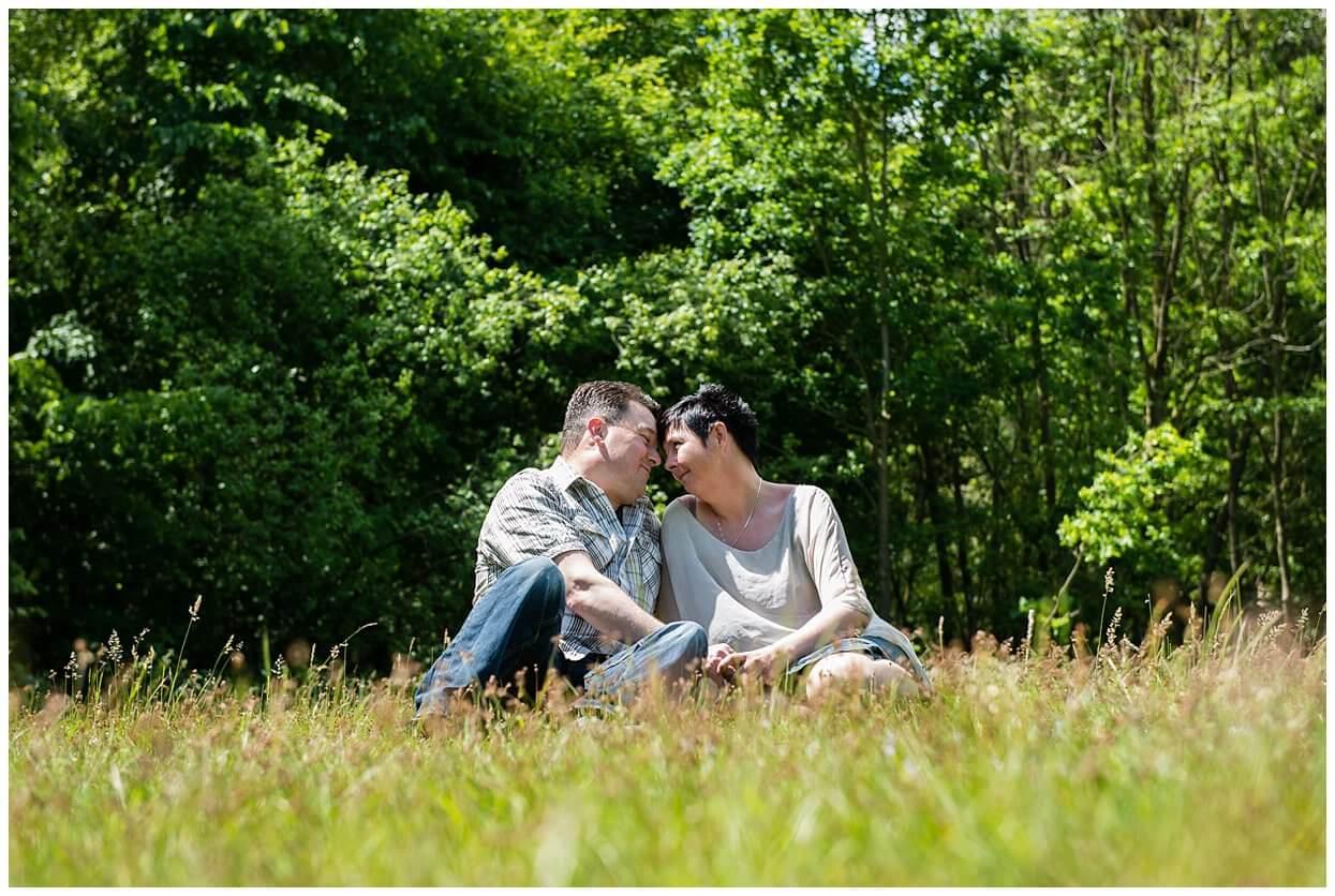 2015-06-08_Loveshoot_Mari-Corina_Sandy Peters_bruidsfotograaf_trouwfotograaf_0007.jpg