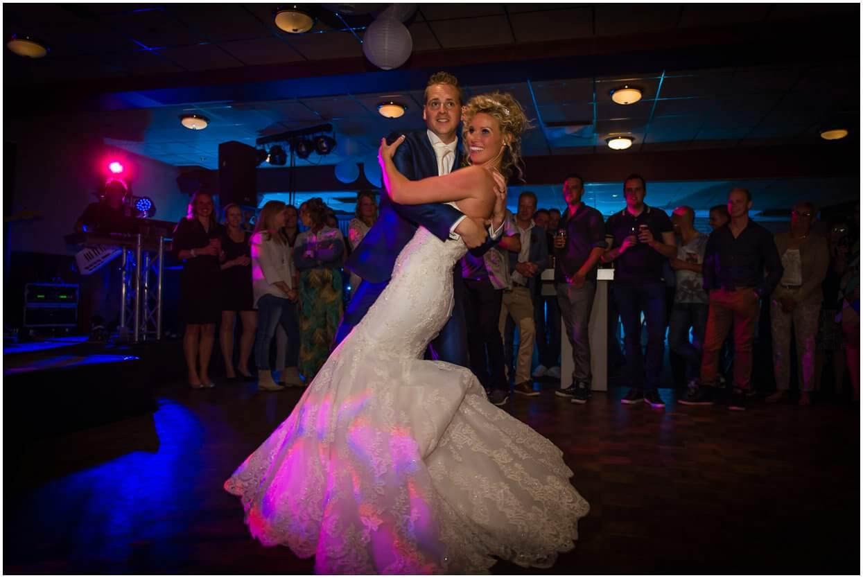 2015-06-20_Bruidsfotograaf_Berghem_Roy-Maartje, Sandy-Peters_Trouwfotograaf_0007.jpg