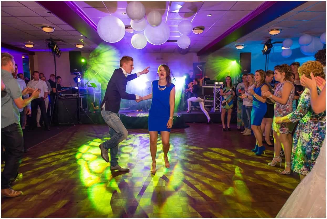2015-06-20_Bruidsfotograaf_Berghem_Roy-Maartje, Sandy-Peters_Trouwfotograaf_0017.jpg