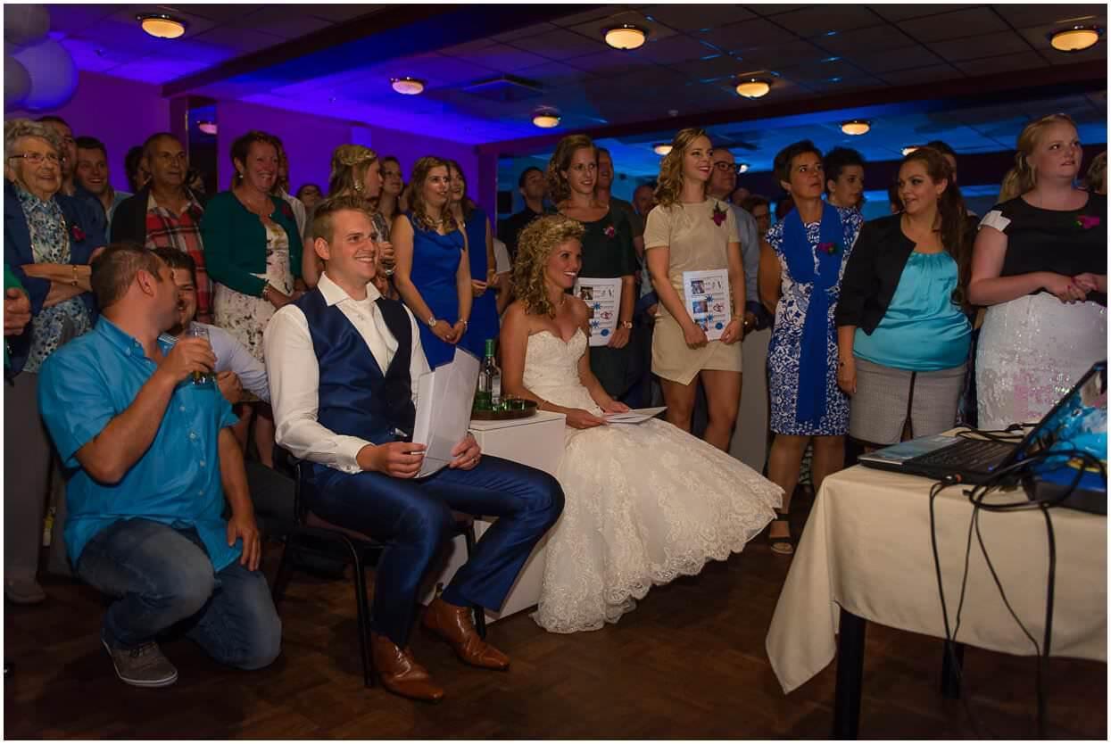 2015-06-20_Bruidsfotograaf_Berghem_Roy-Maartje, Sandy-Peters_Trouwfotograaf_0024.jpg
