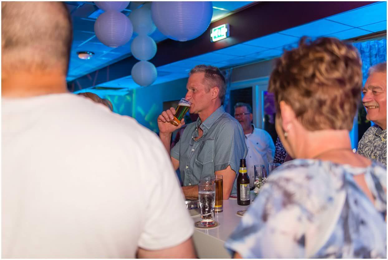 2015-06-20_Bruidsfotograaf_Berghem_Roy-Maartje, Sandy-Peters_Trouwfotograaf_0052.jpg