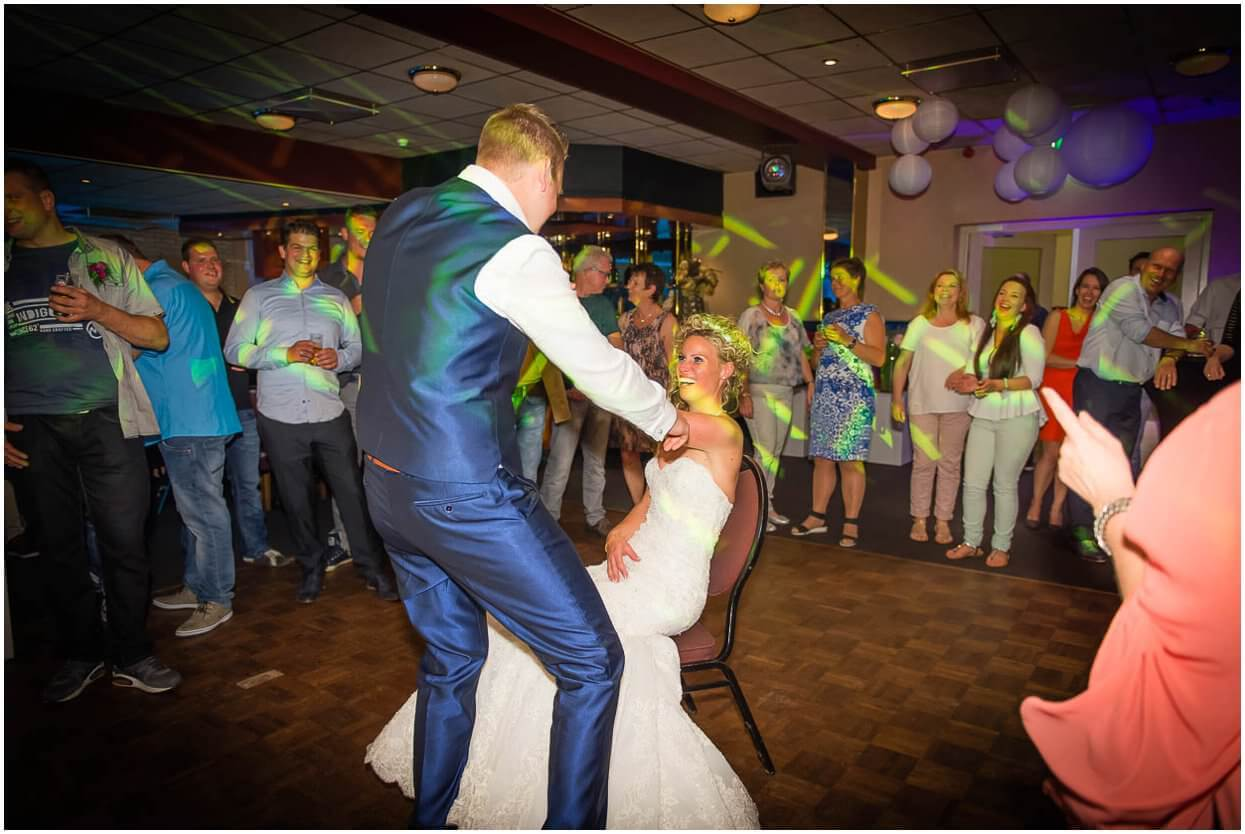 2015-06-20_Bruidsfotograaf_Berghem_Roy-Maartje, Sandy-Peters_Trouwfotograaf_0056.jpg