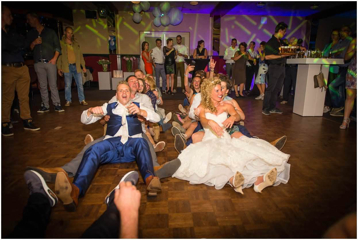 2015-06-20_Bruidsfotograaf_Berghem_Roy-Maartje, Sandy-Peters_Trouwfotograaf_0061.jpg
