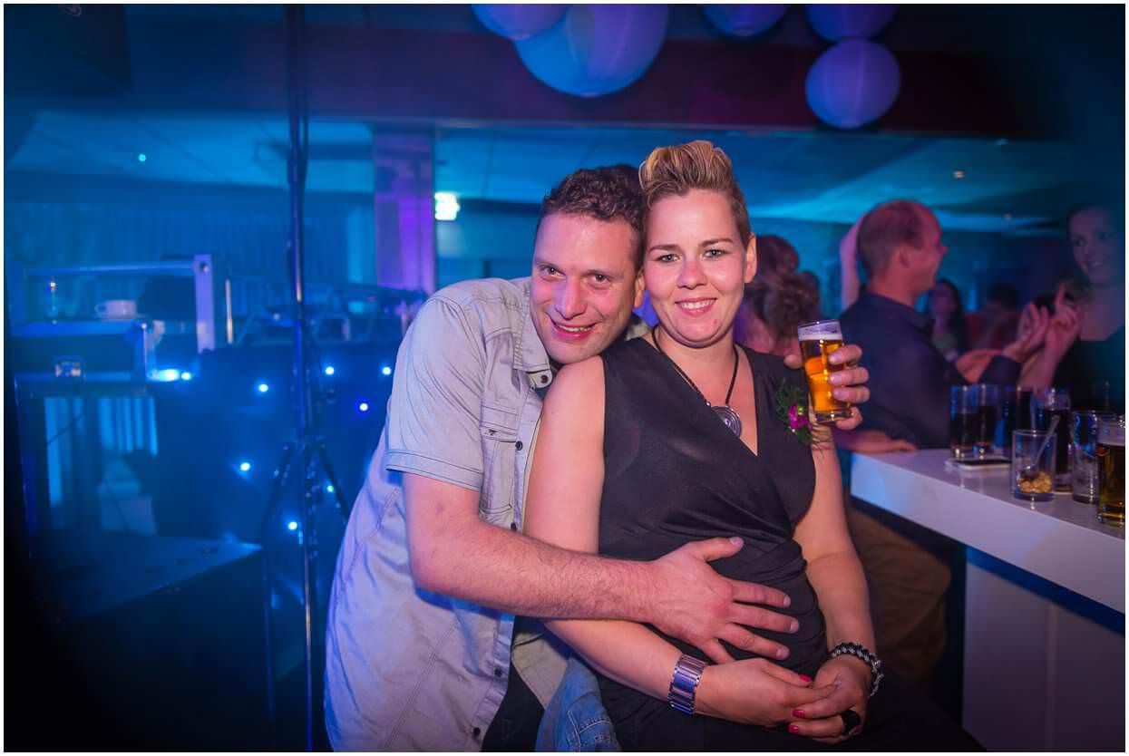 2015-06-20_Bruidsfotograaf_Berghem_Roy-Maartje, Sandy-Peters_Trouwfotograaf_0062.jpg