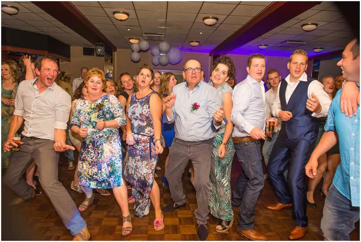 2015-06-20_Bruidsfotograaf_Berghem_Roy-Maartje, Sandy-Peters_Trouwfotograaf_0066.jpg