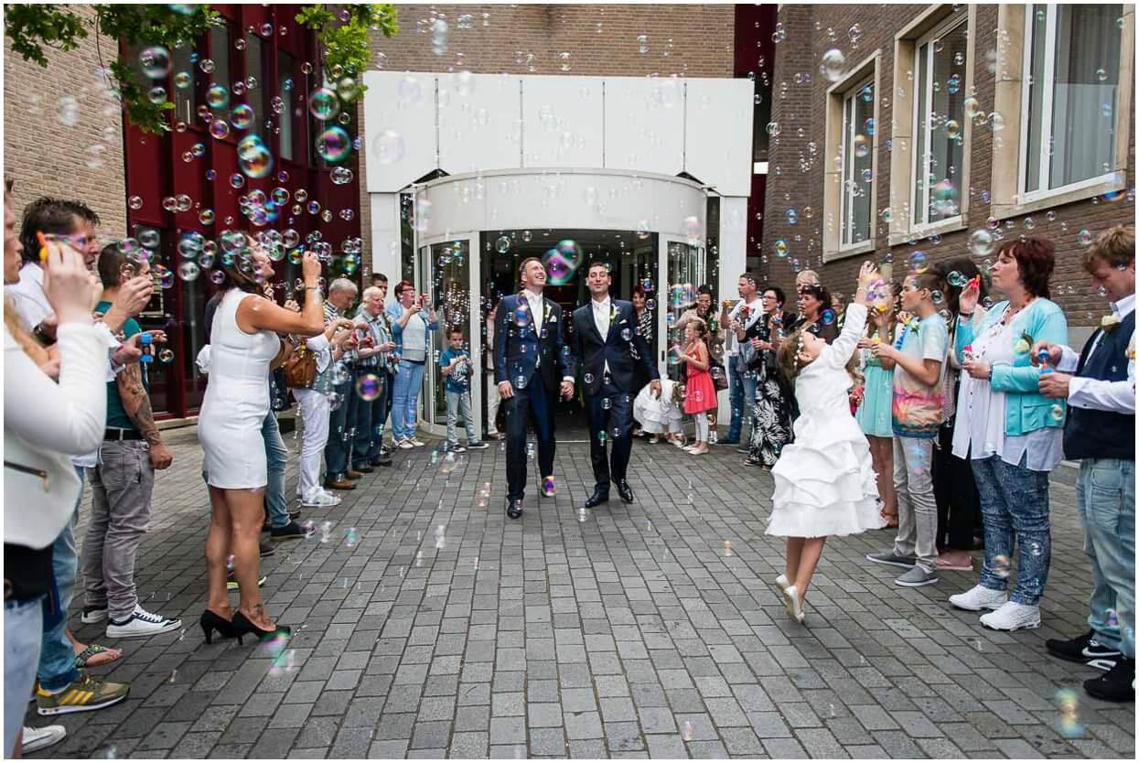 2015-06-26_Bruidsfotograaf_Schijndel_Arno-Marco_Sandy-Peters_Trouwfotograaf_0062.jpg
