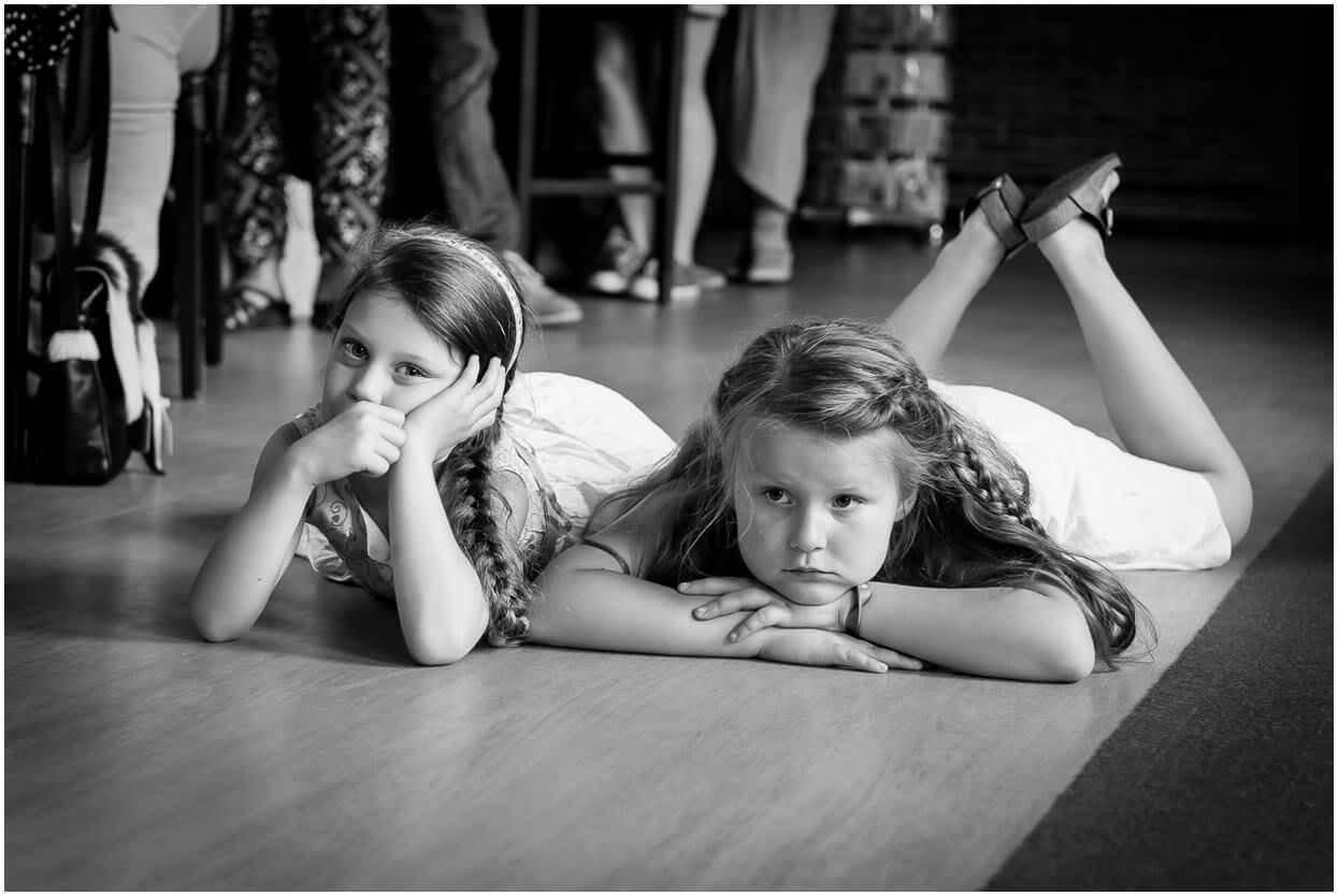 2015-06-26_Bruidsfotograaf_Schijndel_Arno-Marco_Sandy-Peters_Trouwfotograaf_0071.jpg