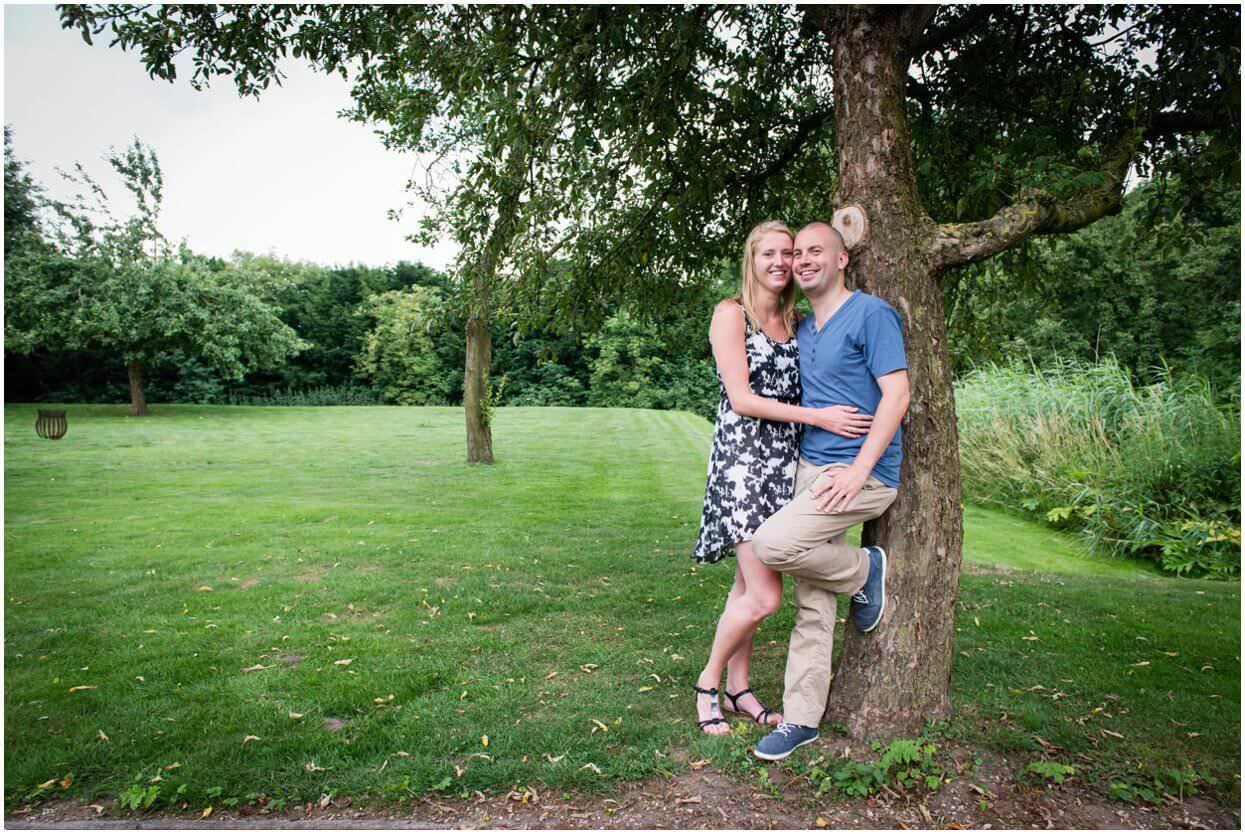 2015-07-07_Loveshoot_Slot Doddendael_Sandy Peters_Bruidsfotograaf_0003.jpg