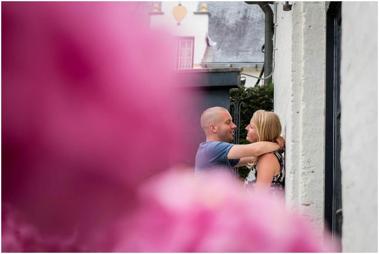 2015-07-07_Loveshoot_Slot Doddendael_Sandy Peters_Bruidsfotograaf_0006.jpg