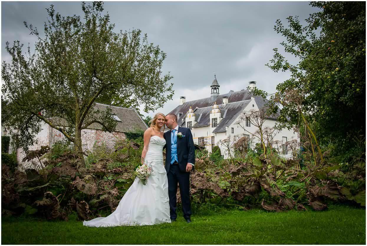 2015-09-04_Bruidsfotograaf_Slot Doddendael_Ewijk_Sander-Floor_Sandy-Peters_Bruidsfotograaf-Herpen_0014.jpg
