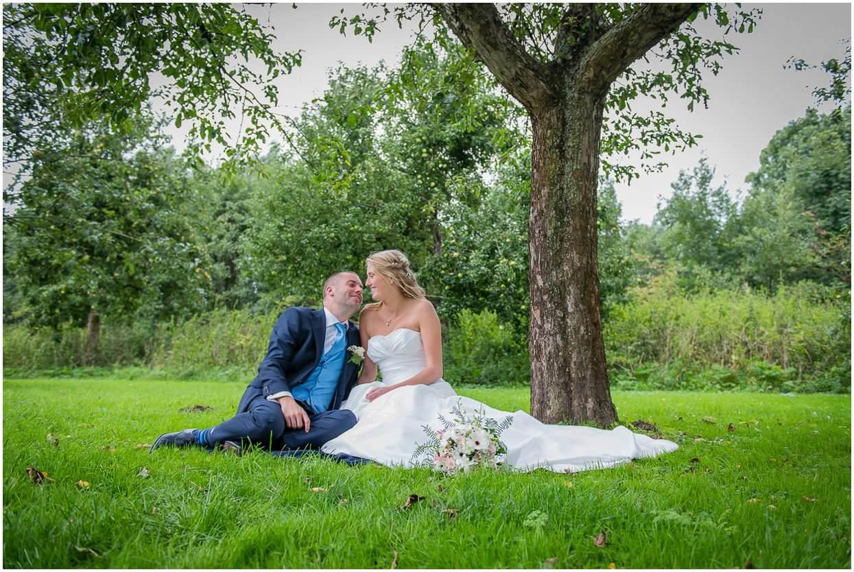 2015-09-04_Bruidsfotograaf_Slot Doddendael_Ewijk_Sander-Floor_Sandy-Peters_Bruidsfotograaf-Herpen_0017.jpg