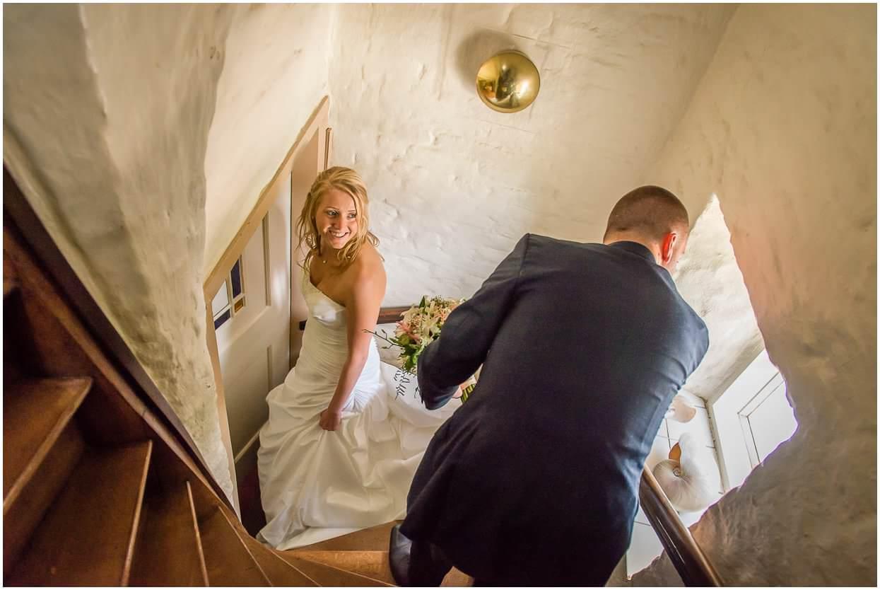 2015-09-04_Bruidsfotograaf_Slot Doddendael_Ewijk_Sander-Floor_Sandy-Peters_Bruidsfotograaf-Herpen_0028.jpg