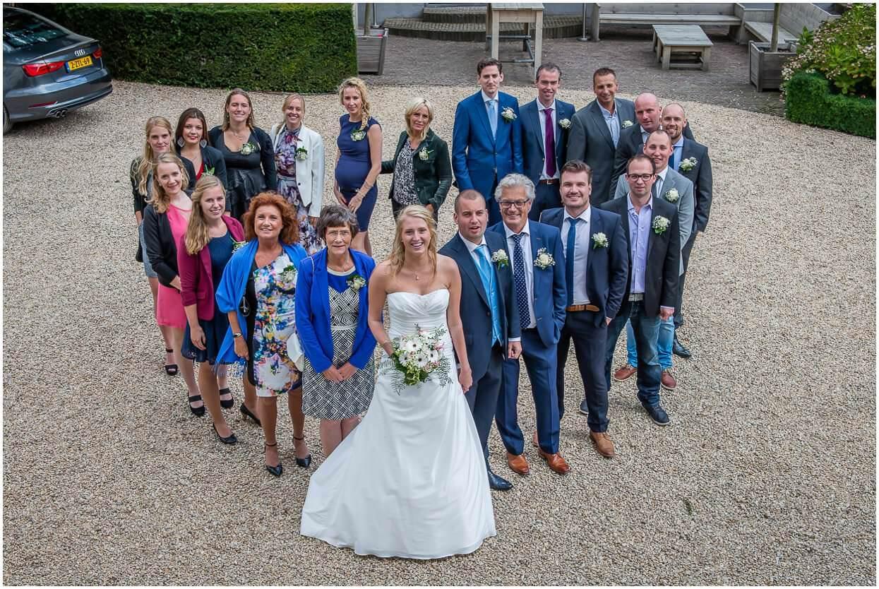 2015-09-04_Bruidsfotograaf_Slot Doddendael_Ewijk_Sander-Floor_Sandy-Peters_Bruidsfotograaf-Herpen_0036.jpg