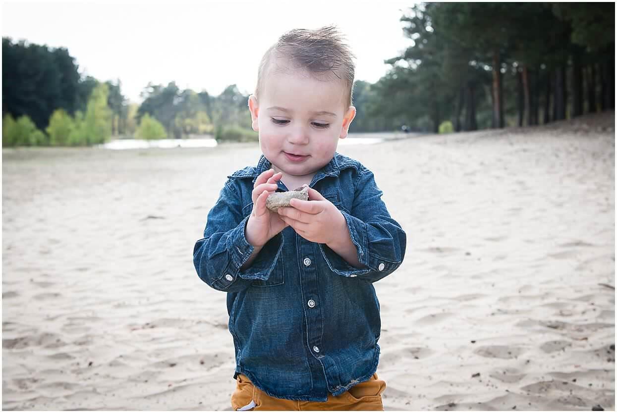Gezinsshoot_Familieshoot_Fotoshoot_Herpen_Huisseling_Oss_Ongedwongen_Fotograaf_Fotoshoot_Kinderen_0003.jpg