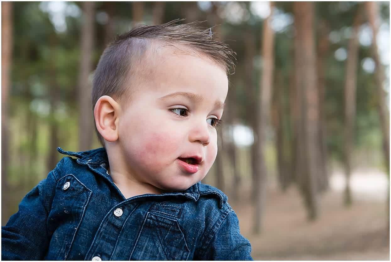 Gezinsshoot_Familieshoot_Fotoshoot_Herpen_Huisseling_Oss_Ongedwongen_Fotograaf_Fotoshoot_Kinderen_0018.jpg