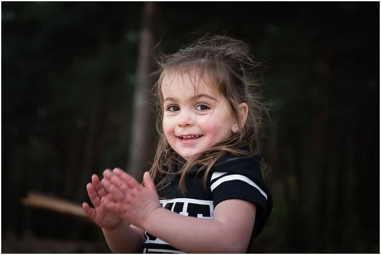 Gezinsshoot_Familieshoot_Fotoshoot_Herpen_Huisseling_Oss_Ongedwongen_Fotograaf_Fotoshoot_Kinderen_0023.jpg