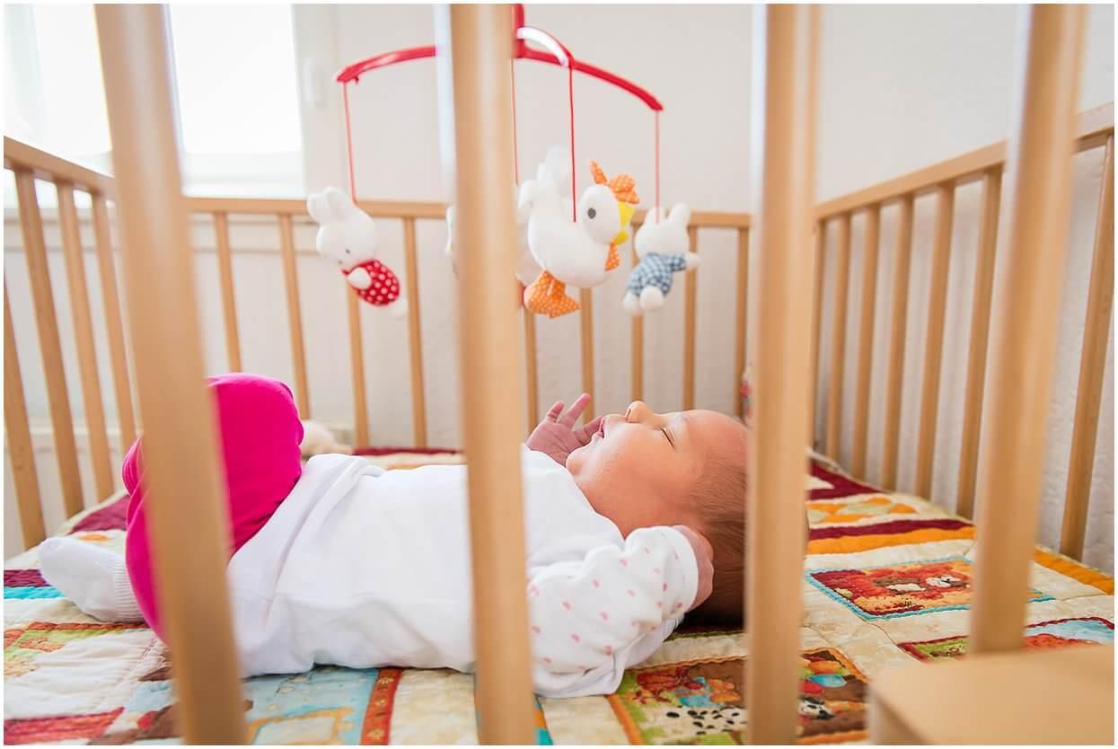 Newbornshoot_Lifestyleshoot_Newborn_Herpen_Vught_Ongedwongen_Fotograaf_Oss_0020.jpg