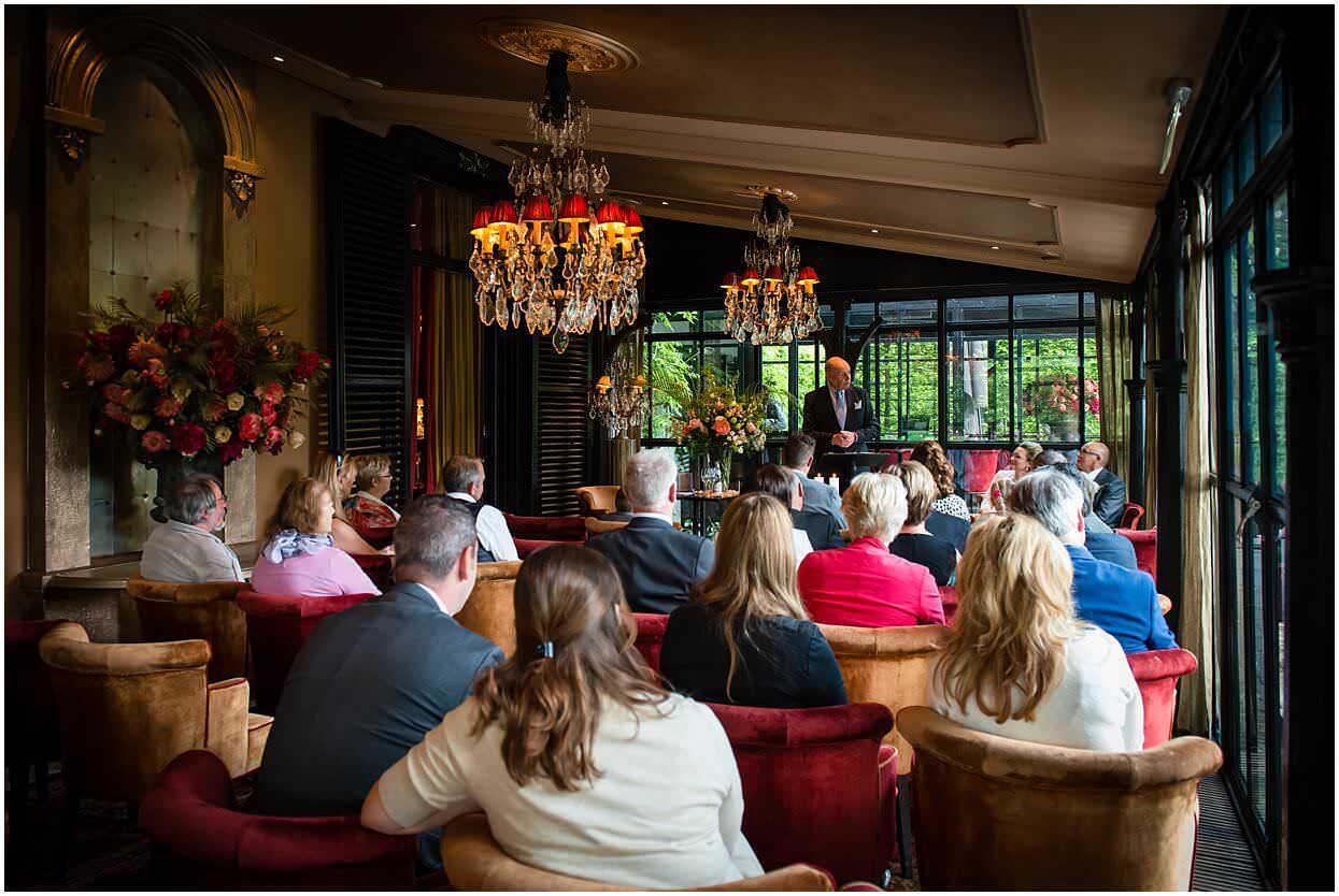 Bruidsfotograaf_Nijmegen_Herpen_Trouwfotograaf_Restaurant_Beau_Brakkenstein_0001.jpg