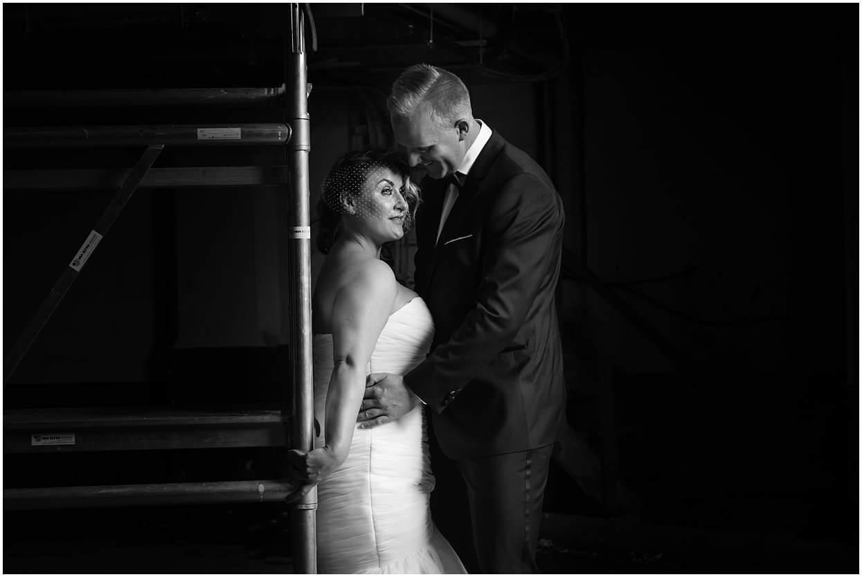 Bruidsfotograaf_Rotterdam_Peter-Bronwen_Sandy-Peters_trouwfotograaf-Hotel-New-York_Vertrekhal