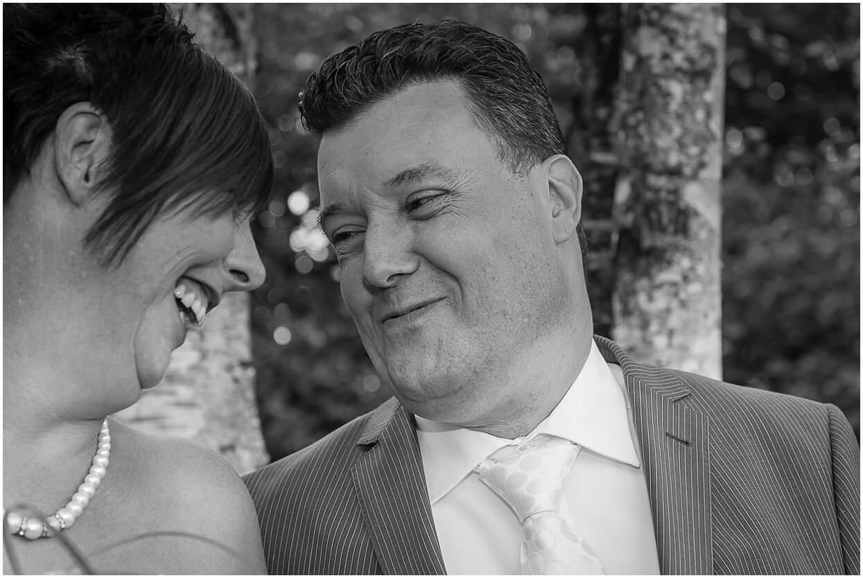 2015,Bomenpark Heesch,Bruidsfotograaf,Bruiloft,De Leeuwerik,Gemeentehuis Oss,Huwelijksfotograaf,Mari en Corina van Deijne,Trouwen,Trouwfotograaf,Zwart-Wit,
