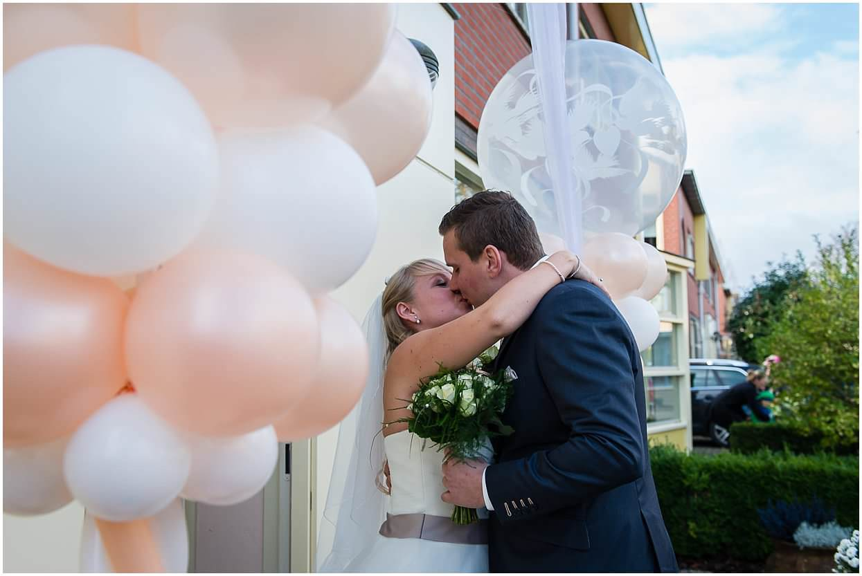 Bruidsfotograaf, Cuijk,Mill, Dennis & Cardisha, Sandy Peters, trouwfotograaf, Onze lieve vrouwe kapel st Agatha 0004.jpg