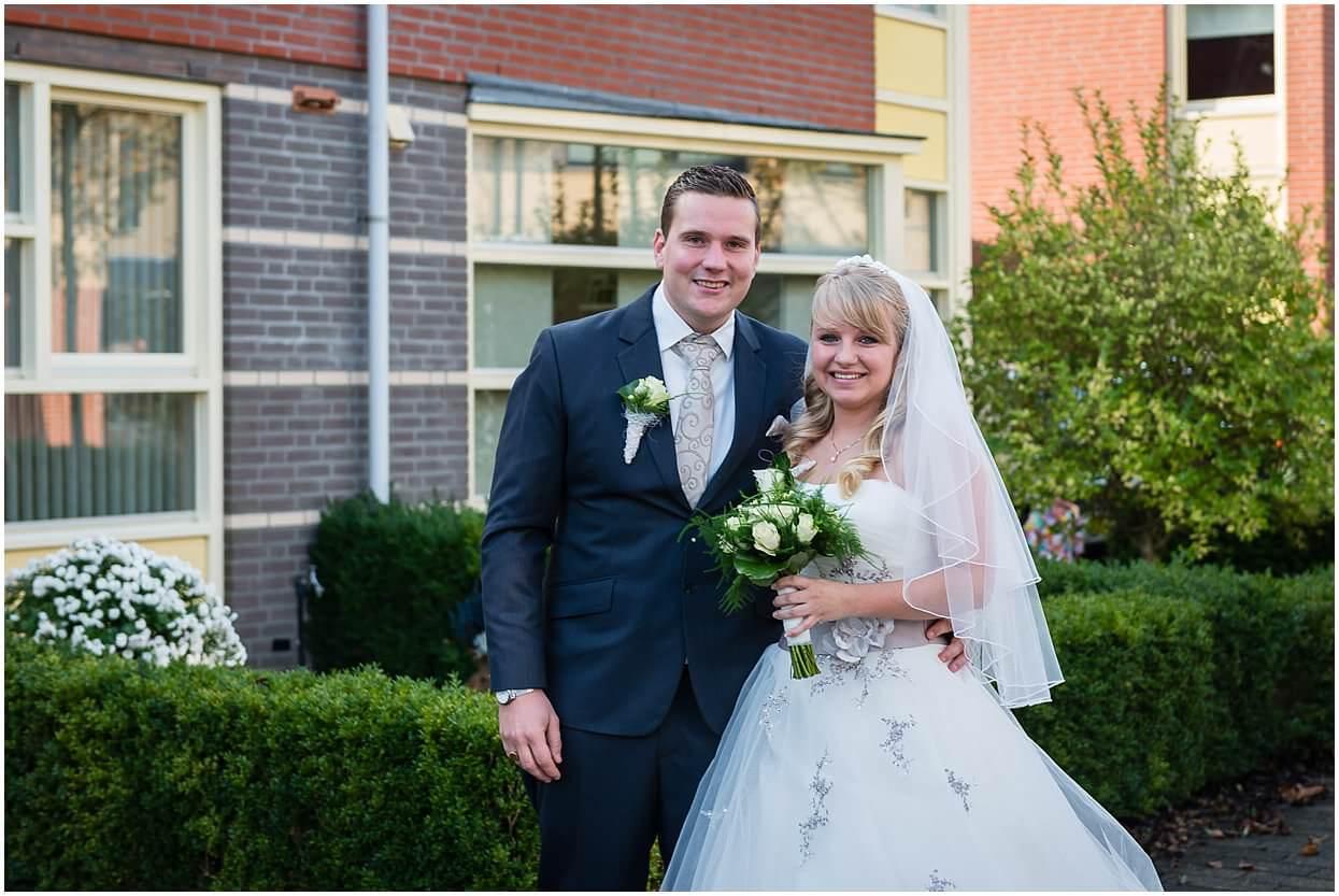 Bruidsfotograaf, Cuijk,Mill, Dennis & Cardisha, Sandy Peters, trouwfotograaf, Onze lieve vrouwe kapel st Agatha 0005.jpg