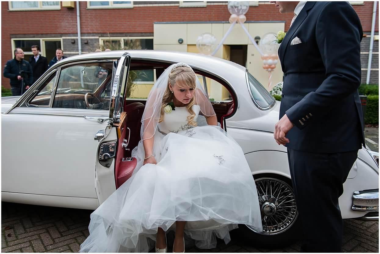 Bruidsfotograaf, Cuijk,Mill, Dennis & Cardisha, Sandy Peters, trouwfotograaf, Onze lieve vrouwe kapel st Agatha 0006.jpg