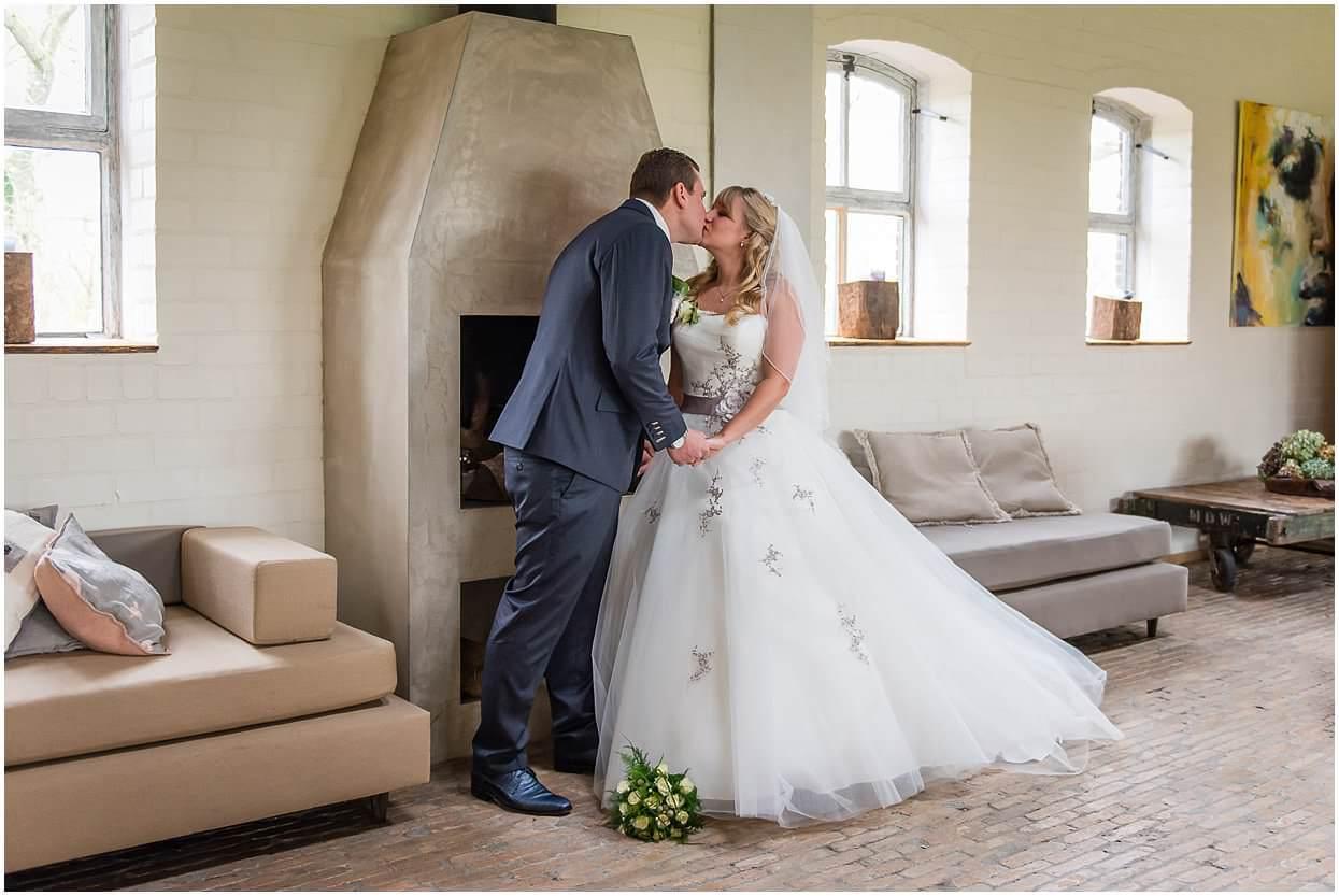 Bruidsfotograaf, Cuijk,Mill, Dennis & Cardisha, Sandy Peters, trouwfotograaf, Onze lieve vrouwe kapel st Agatha 0007.jpg