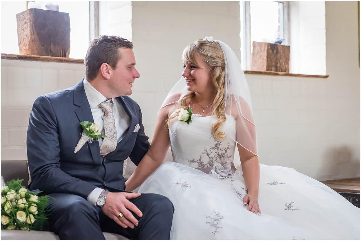 Bruidsfotograaf, Cuijk,Mill, Dennis & Cardisha, Sandy Peters, trouwfotograaf, Onze lieve vrouwe kapel st Agatha 0008.jpg