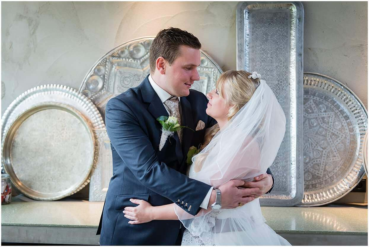 Bruidsfotograaf, Cuijk,Mill, Dennis & Cardisha, Sandy Peters, trouwfotograaf, Onze lieve vrouwe kapel st Agatha 0009.jpg
