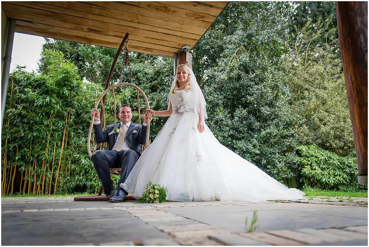 Bruidsfotograaf, Cuijk,Mill, Dennis & Cardisha, Sandy Peters, trouwfotograaf, Onze lieve vrouwe kapel st Agatha 0010.jpg