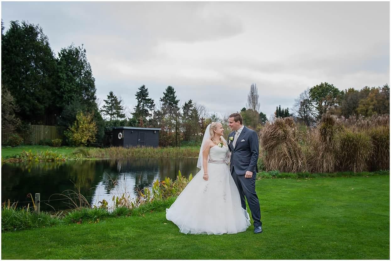 Bruidsfotograaf, Cuijk,Mill, Dennis & Cardisha, Sandy Peters, trouwfotograaf, Onze lieve vrouwe kapel st Agatha 0011.jpg