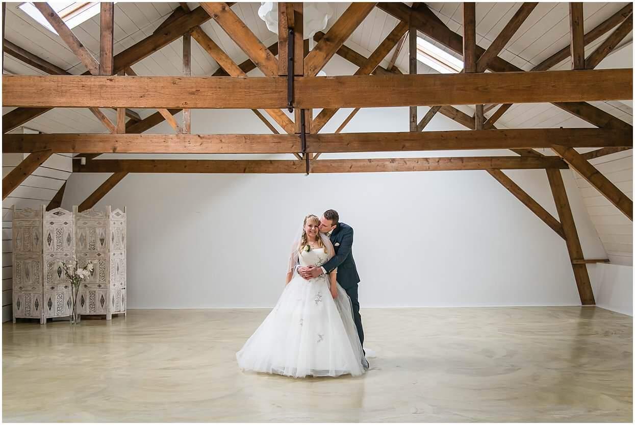 Bruidsfotograaf, Cuijk,Mill, Dennis & Cardisha, Sandy Peters, trouwfotograaf, Onze lieve vrouwe kapel st Agatha 0012.jpg