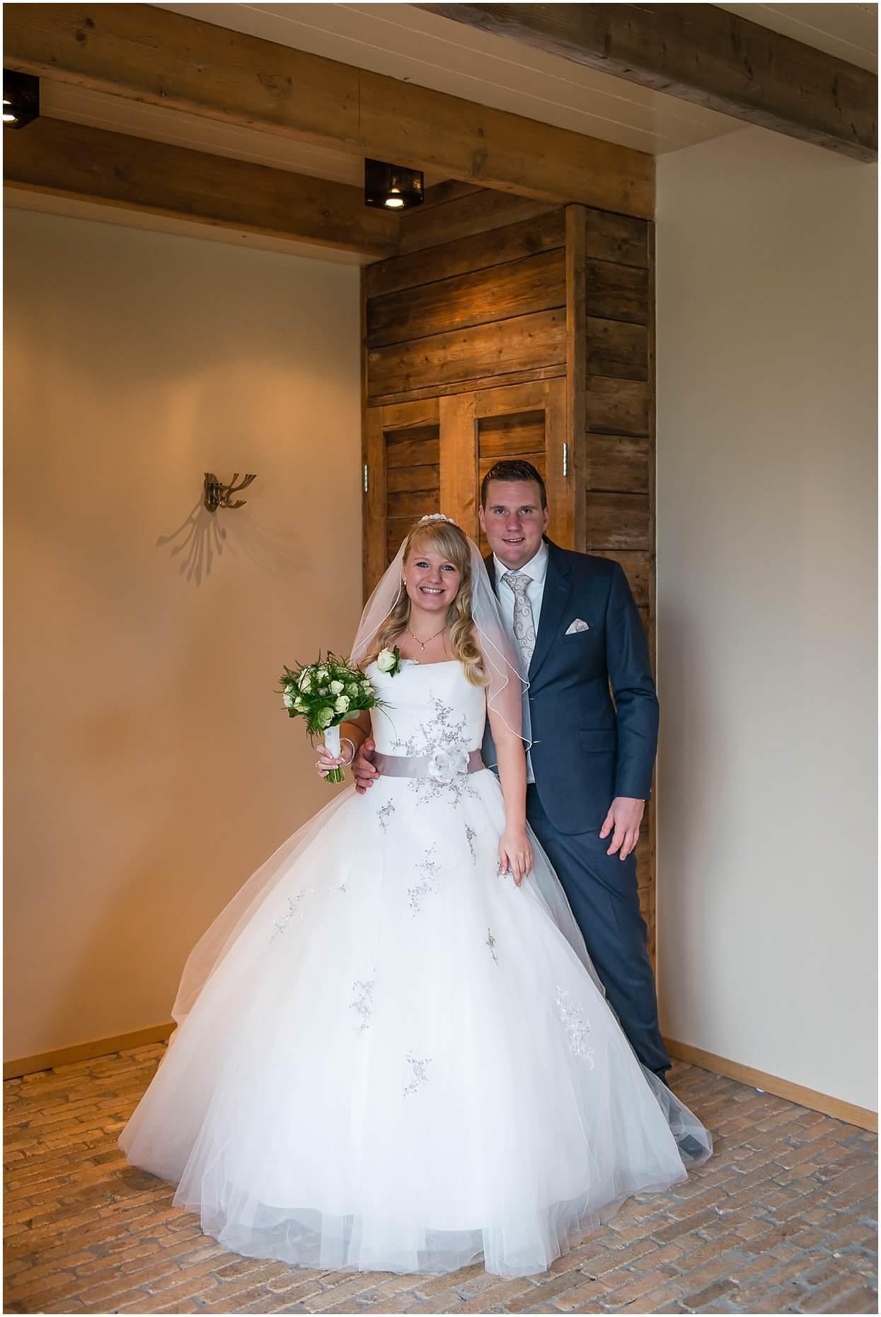 Bruidsfotograaf, Cuijk,Mill, Dennis & Cardisha, Sandy Peters, trouwfotograaf, Onze lieve vrouwe kapel st Agatha 0013.jpg