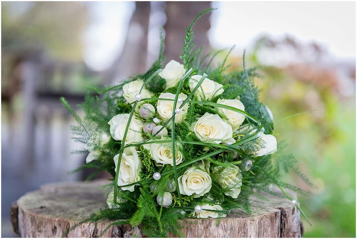 Bruidsfotograaf, Cuijk,Mill, Dennis & Cardisha, Sandy Peters, trouwfotograaf, Onze lieve vrouwe kapel st Agatha 0014.jpg