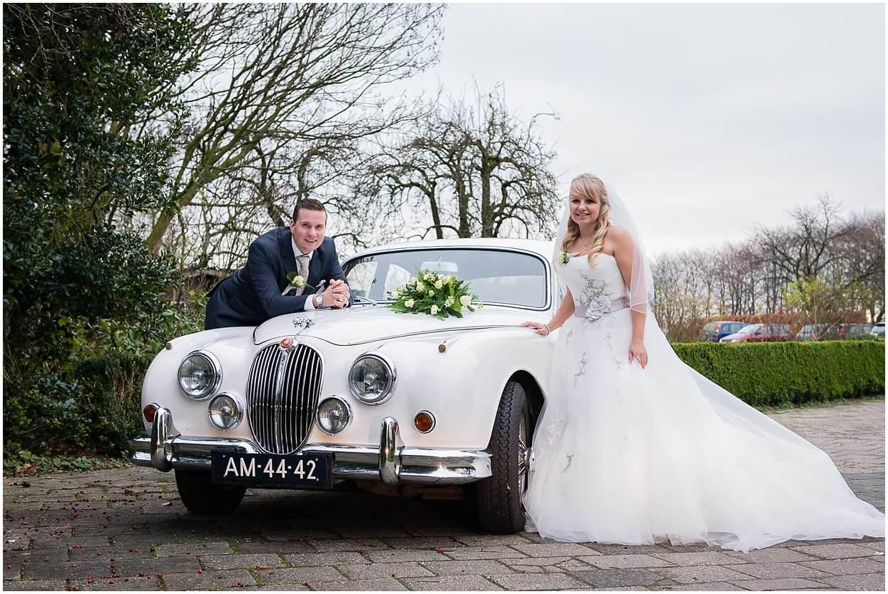 Bruidsfotograaf, Cuijk,Mill, Dennis & Cardisha, Sandy Peters, trouwfotograaf, Onze lieve vrouwe kapel st Agatha 0015.jpg