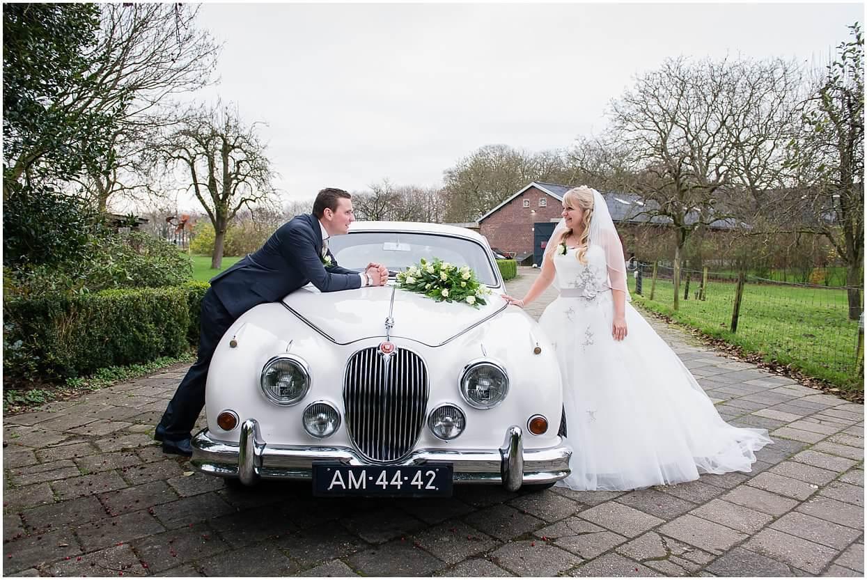 Bruidsfotograaf, Cuijk,Mill, Dennis & Cardisha, Sandy Peters, trouwfotograaf, Onze lieve vrouwe kapel st Agatha 0016.jpg