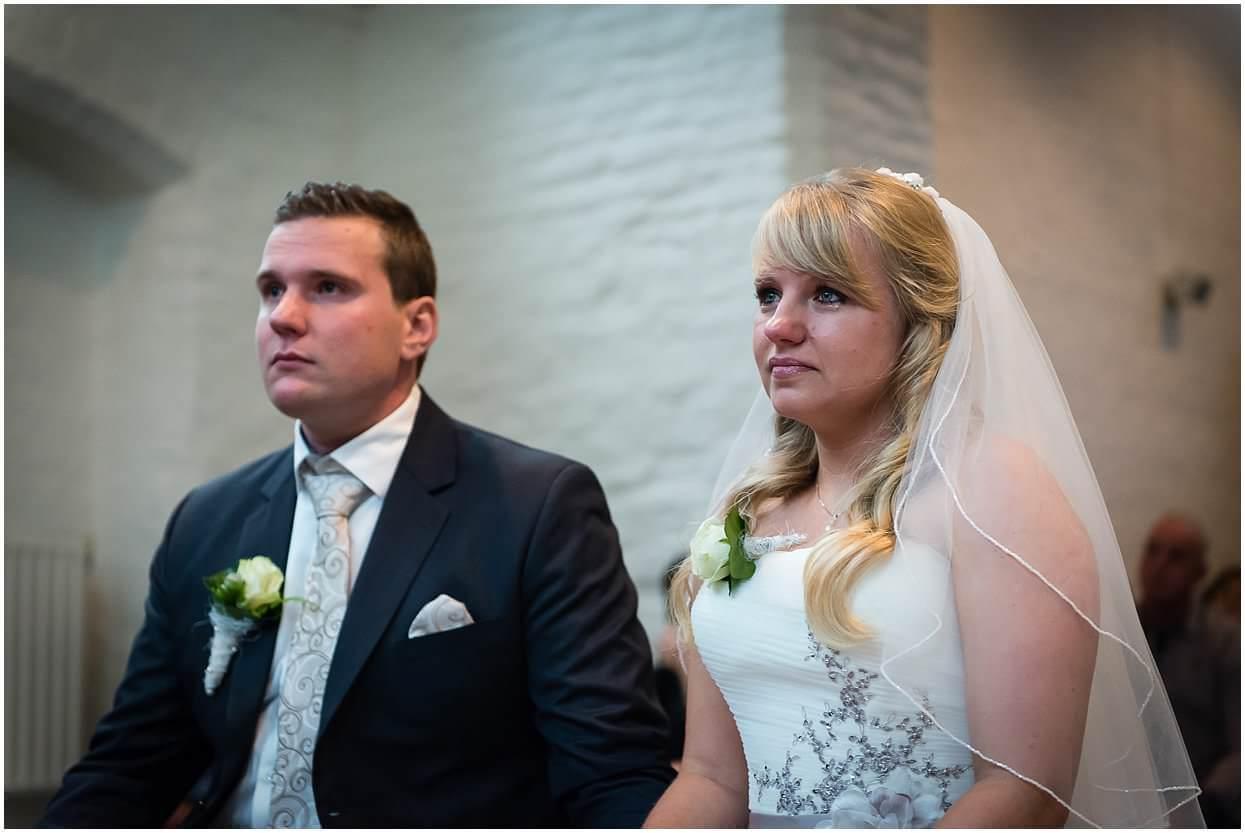 Bruidsfotograaf, Cuijk,Mill, Dennis & Cardisha, Sandy Peters, trouwfotograaf, Onze lieve vrouwe kapel st Agatha 0019.jpg