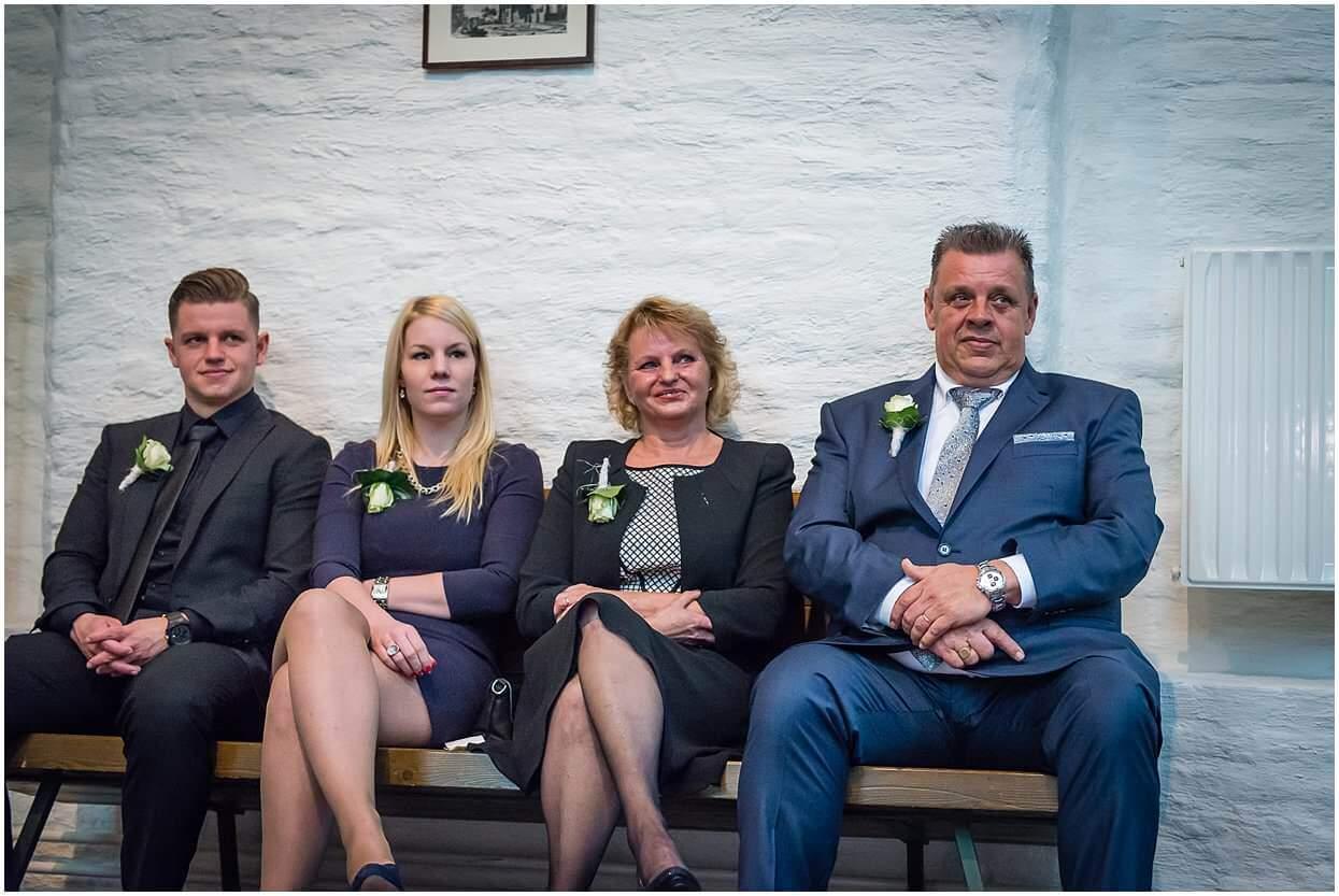 Bruidsfotograaf, Cuijk,Mill, Dennis & Cardisha, Sandy Peters, trouwfotograaf, Onze lieve vrouwe kapel st Agatha 0021.jpg