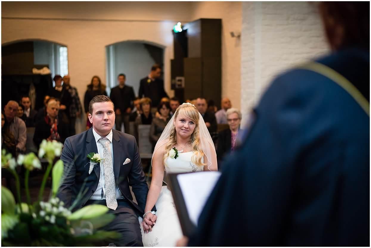 Bruidsfotograaf, Cuijk,Mill, Dennis & Cardisha, Sandy Peters, trouwfotograaf, Onze lieve vrouwe kapel st Agatha 0022.jpg