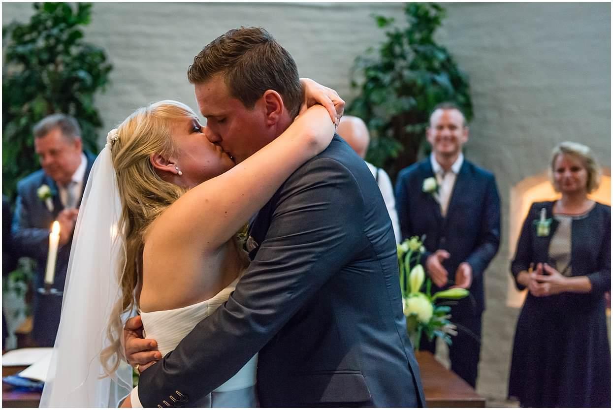 Bruidsfotograaf, Cuijk,Mill, Dennis & Cardisha, Sandy Peters, trouwfotograaf, Onze lieve vrouwe kapel st Agatha 0025.jpg