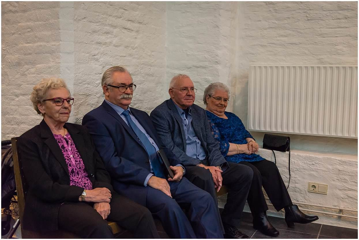 Bruidsfotograaf, Cuijk,Mill, Dennis & Cardisha, Sandy Peters, trouwfotograaf, Onze lieve vrouwe kapel st Agatha 0026.jpg