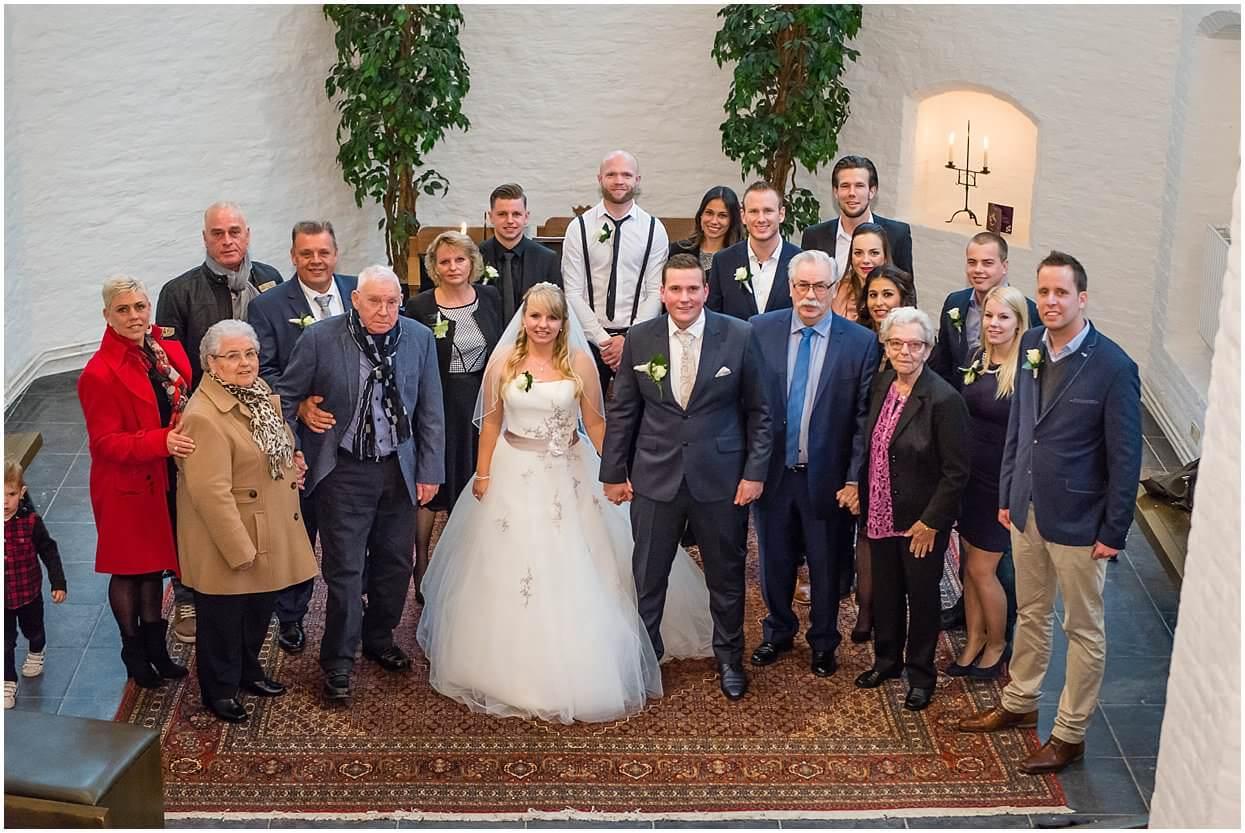 Bruidsfotograaf, Cuijk,Mill, Dennis & Cardisha, Sandy Peters, trouwfotograaf, Onze lieve vrouwe kapel st Agatha 0028.jpg
