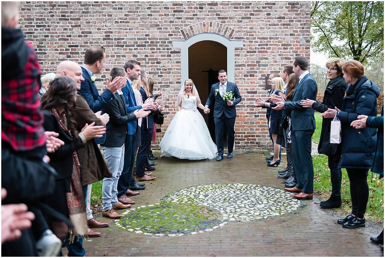Bruidsfotograaf, Cuijk,Mill, Dennis & Cardisha, Sandy Peters, trouwfotograaf, Onze lieve vrouwe kapel st Agatha 0029.jpg