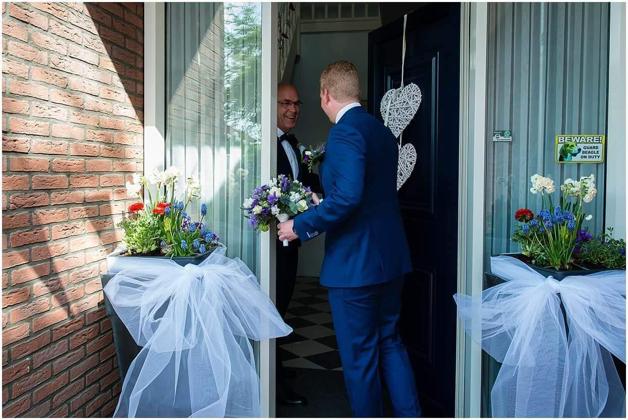 2016,Bruiloft,Ewijk,Huwelijk,Slideshow_11-2016,Slot Doddendael,Stephan en Mijke,